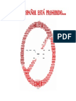 en clase está prohibido.pdf