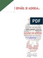 en clase se aconseja.pdf