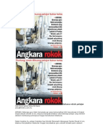 AKIBATROKOK.doc