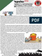 OpiniãoGreveBancários.pdf