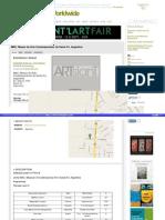 http---www_artslant_com-ew-events-show-341618-fiva-iii-screening.pdf