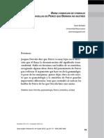 DERRIDA PIERCE.pdf