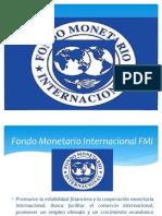 FMI EXPO.pptx