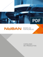 cat-nuban-2014.pdf