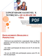 Longevidade tc_2013.pdf