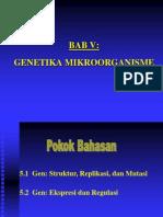05-02-GENETIKA MIKROORGANISME (1).ppt