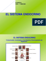 presentacionsistemaendocrino (1).ppt