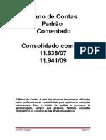 Plano de Contas Comentado 2014.1.doc