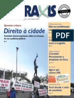 praxis-60-web.pdf