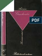 Anonimo-Grushenka-La-Sonrisa-Vertical.pdf