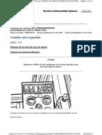 MANTENIMIENTO PREVENTIVO EXCAVADORA 3100.pdf