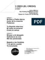 01 This I Believe (The Creed) [En Esto Creo(El Credo)]- Spanish.pdf