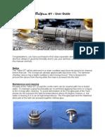 Taifun_GT_User_Guide.pdf