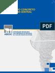 Manual Concreto Usinado.pdf