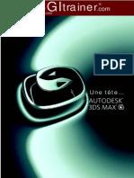 Modélisation d'une-Tete.pdf