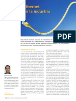 Ethernet en la Industria.pdf