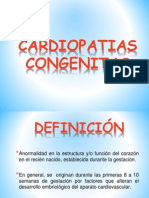 cardiopatiascongenitasdiapos-120701003539-phpapp01 (1).pptx