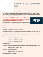 INDIRECTO.pdf