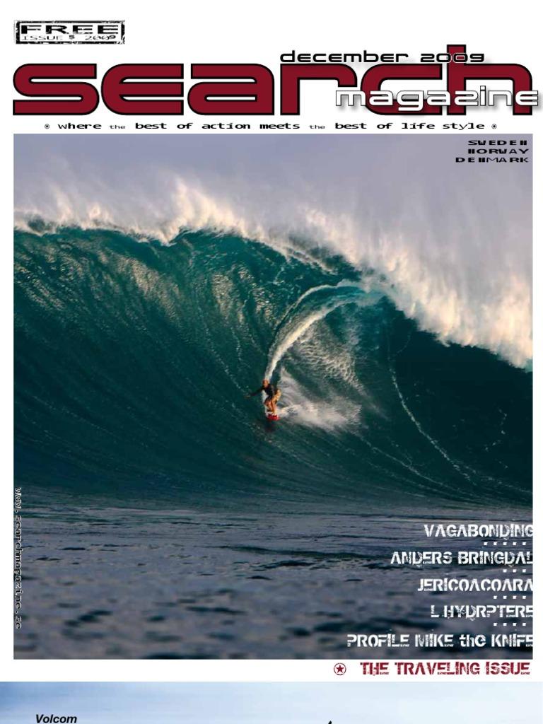 Searchmagazine December 2009 Kapstaden  Kanarieöarna    Sökmagasin december 2009   title=  6c513765fc94e9e7077907733e8961cc    Kapstaden   Canary Islands
