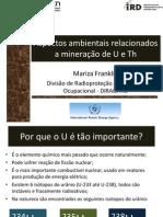 MineraçãoUeTh_Mariza-2014.pdf