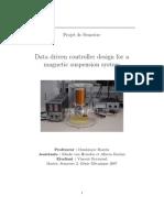 Reymond.Rapport2.pdf