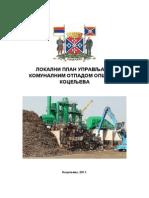 Lokalni plan upravljanja komunalnim otpadom opstine Koceljeva 2011-2021-1.pdf