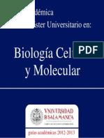 biologia_celular_y_molecular2012-2013.docx