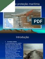 apresentação de obras de proteção.ppt