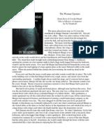 The Woman Upstairs PDF