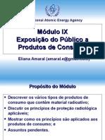 Produtos de Consumo 01.ppt