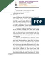 3.3. Humprey Spiral (Dasteo)