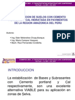 Presentacion 03-032.pps