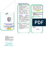 PACTO FOLDER SETEMBRO 2014.doc