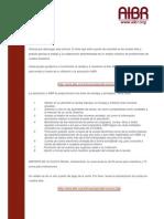 butler. performatividad, precariedad....pdf