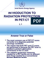 PETCT_L01_Introduction_PET-CT_WEB.ppt
