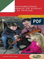 MANUAL DE CUIDADO DE ARMAS DE FUEGO EN EL HOGAR.pdf