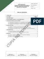 P-MA-OP-008.pdf