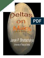 (Deltas in Mars _(Español_)).pdf