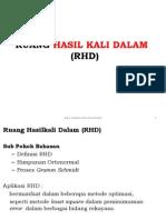 MAT-II-08-RUANG HASIL KALI DALAM.ppt
