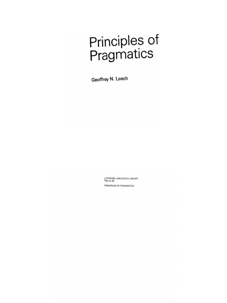 Please help me with my assignment in semantics and pragmatic !?