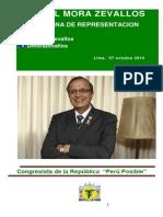 Boletin Daniel Mora .pdf