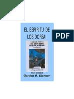 Dickson, Gordon R - D5, El Espiritu de los Dorsai.pdf