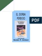 Dickson, Gordon R - D6, El Dorsai Perdido.pdf