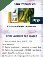 Paso a paso elaborar banner desde cero.pdf