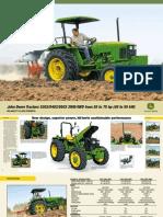 John Deere Tractors 5303/5403/5503_EEX