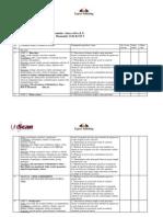 2. Planificare Anuala Click on 3 Clasa a 9 AL3 09051509