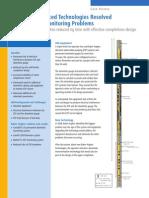 Advanced Technologies Resolved ESP Monitoring Problems.pdf