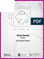 Diseño Vectorial Inkscape.pdf