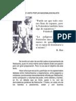 Ramón Bau - NIETZSCHE VISTO POR UN NACIONALSOCIALISTA.pdf