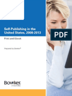 bowker_selfpublishing_report2013.pdf